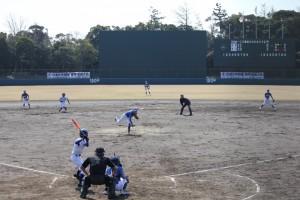 第47回 日本少年野球 春季全国大会 小学生の部